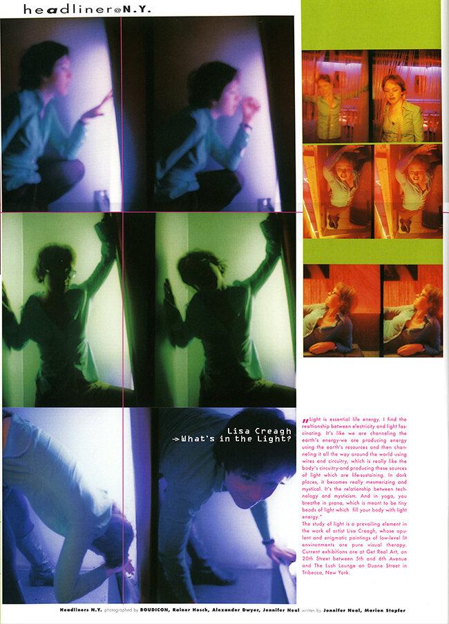 Headliner013 copy.jpg