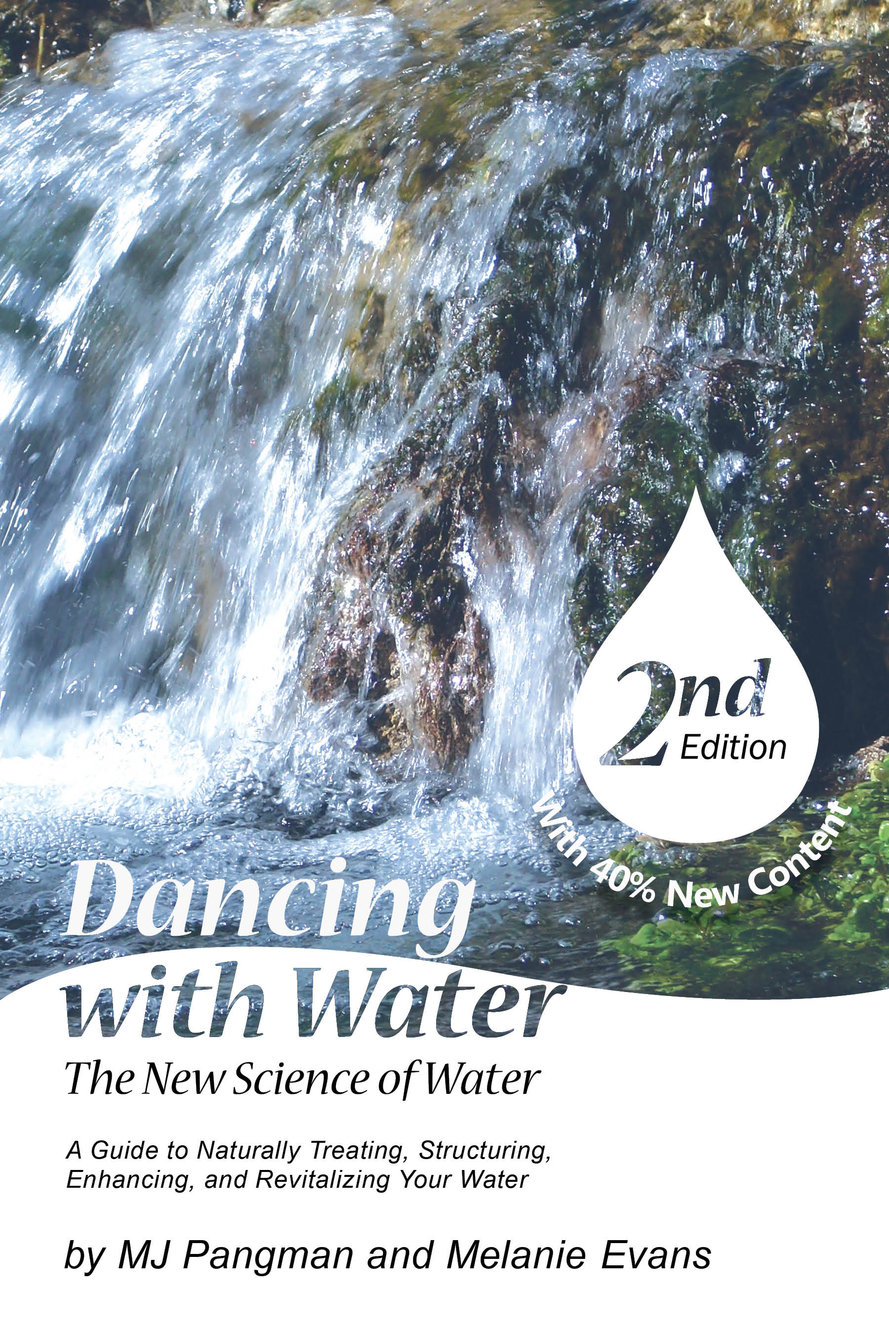 DWW-2nd-ed-cover.jpg