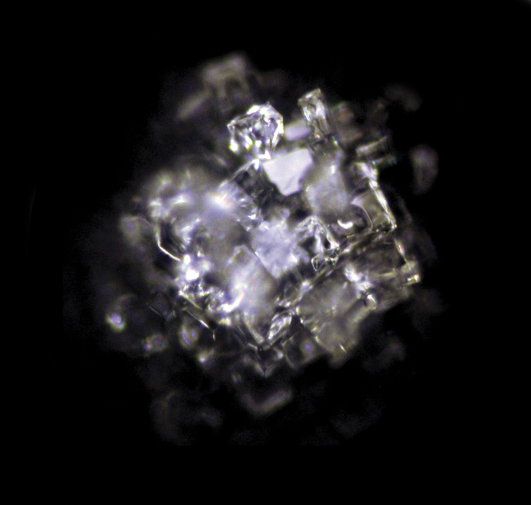Unstructured-Water-Crystal.jpg