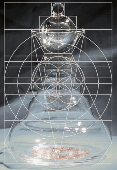 Sacred-Geo-Carafe.jpg