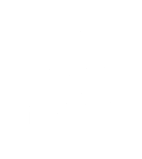 NWM-logo-white copy.png
