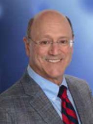 Steven Davis, M.D.