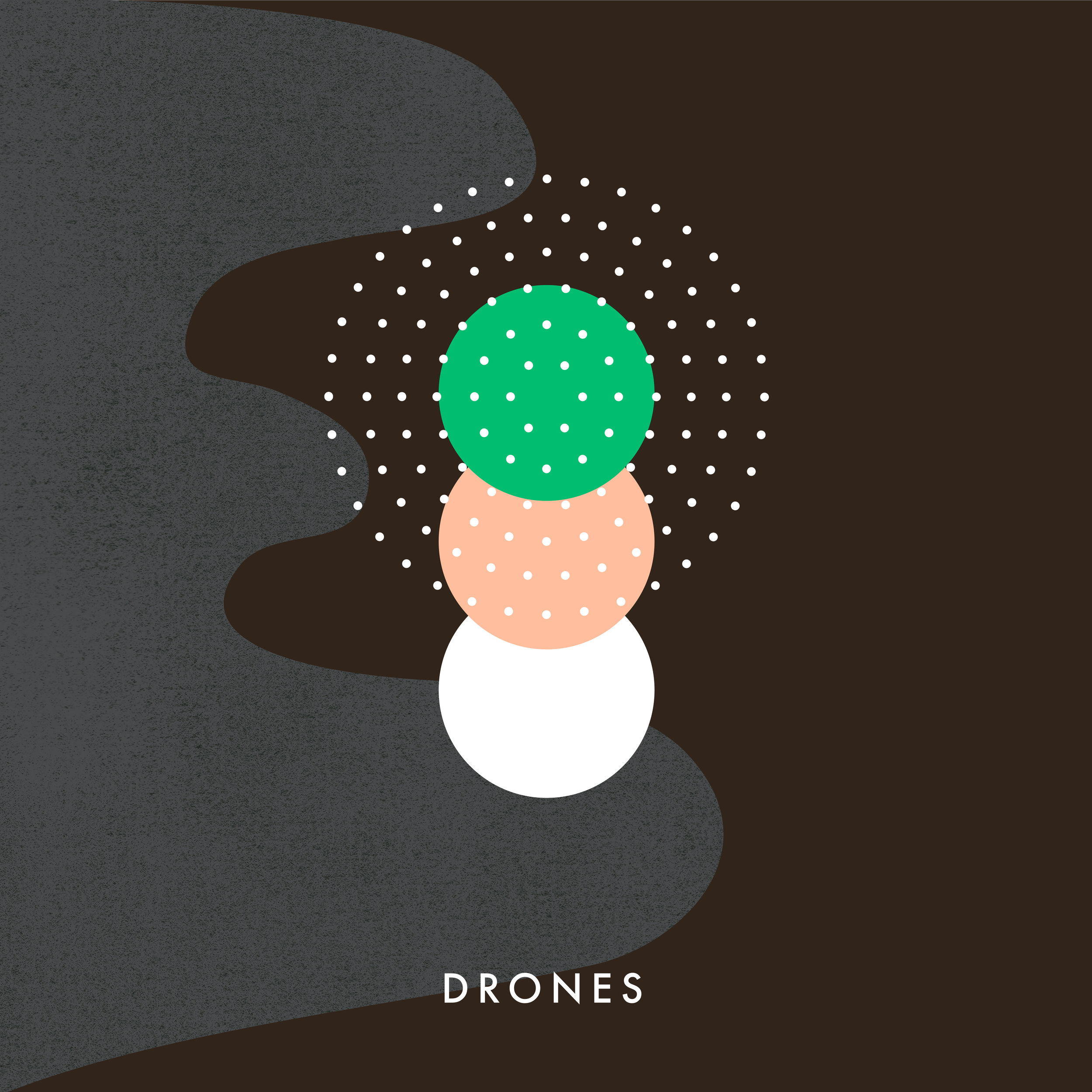TOMRAY_DRONES_FINAL.jpg