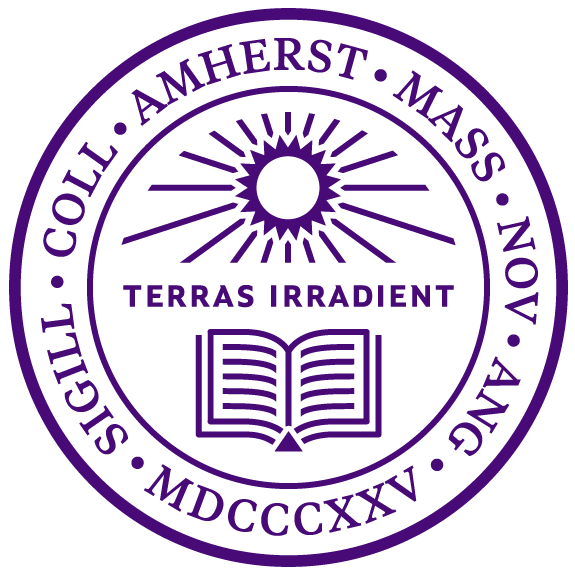 Amherst-College-seal-purple-stomp-575px.png