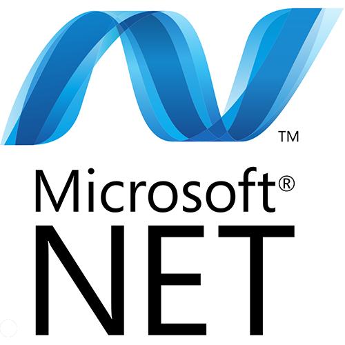 .net.png