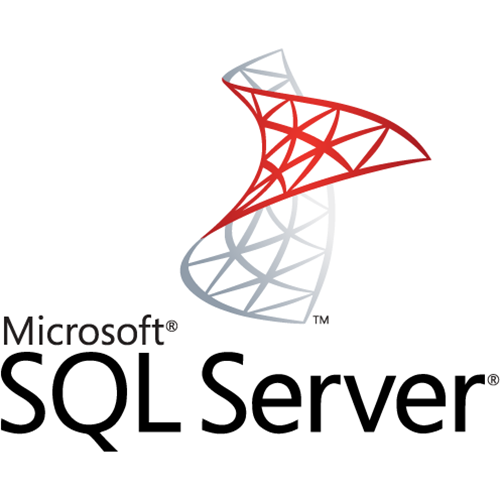 Microsoft_SQL_Server_Logo.png
