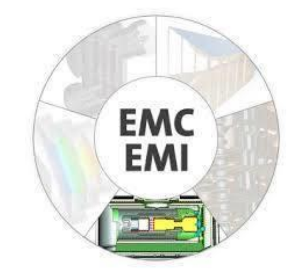 EMC/EMI Testing