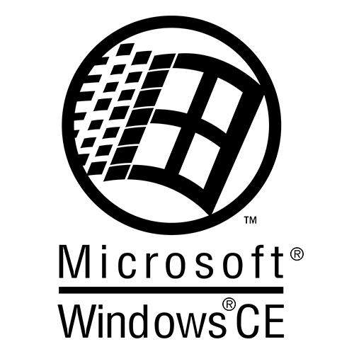 microsoft-windows-ce.png