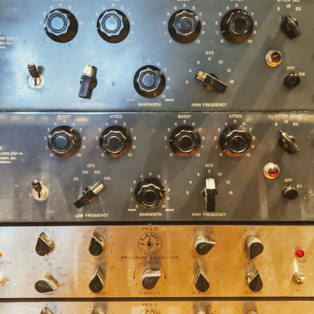 controls1.jpg