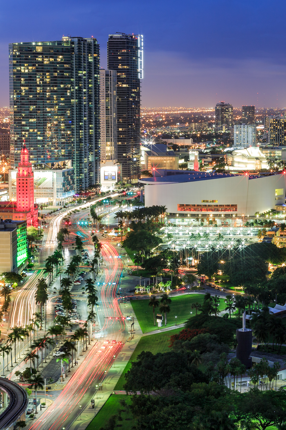 Miami_Downtown_Aerial_Night_Miami_Fort_Lauderdale_commercial_photographer_Franklin_Castillo.jpg