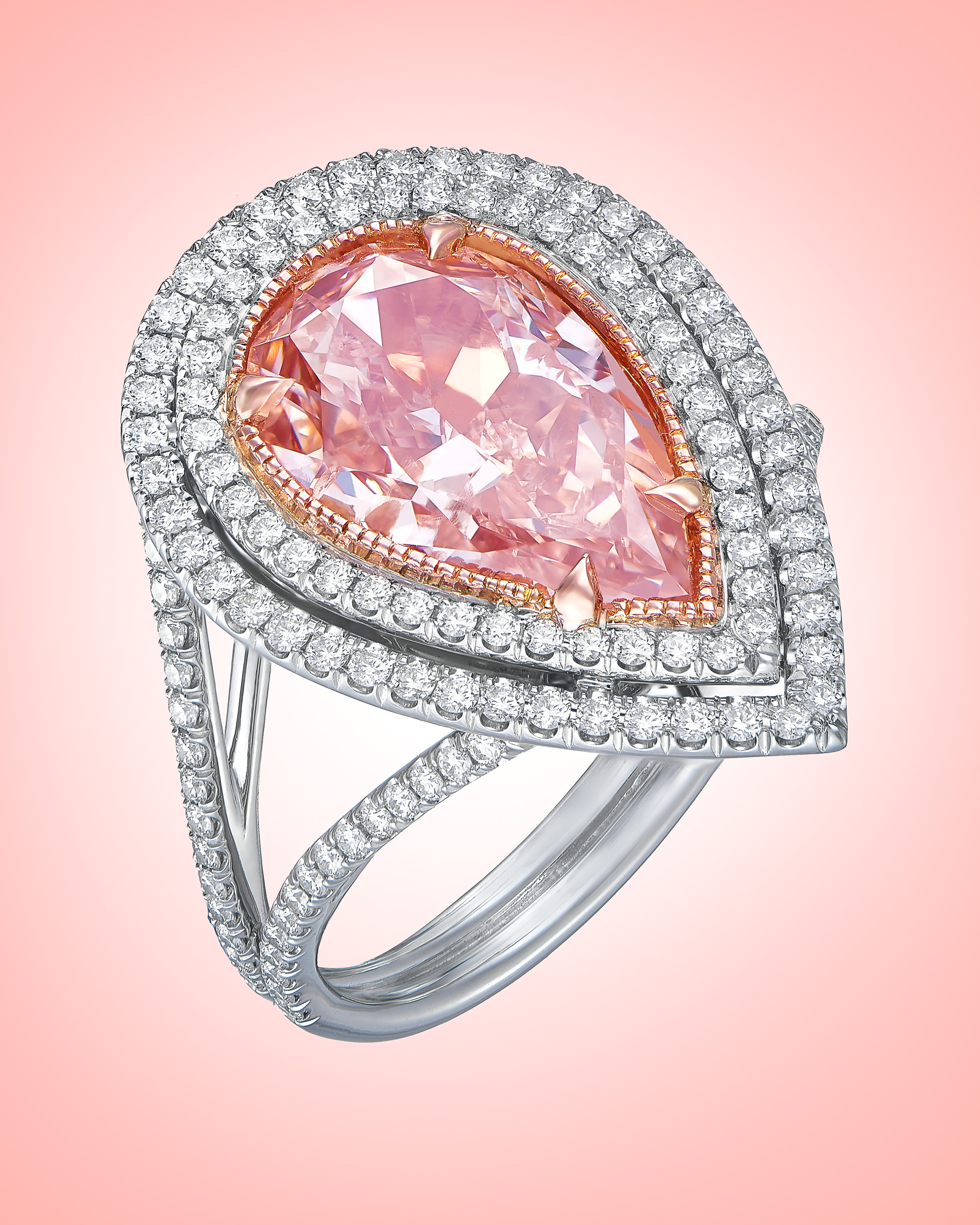 PinkDiamond_Ring.jpg