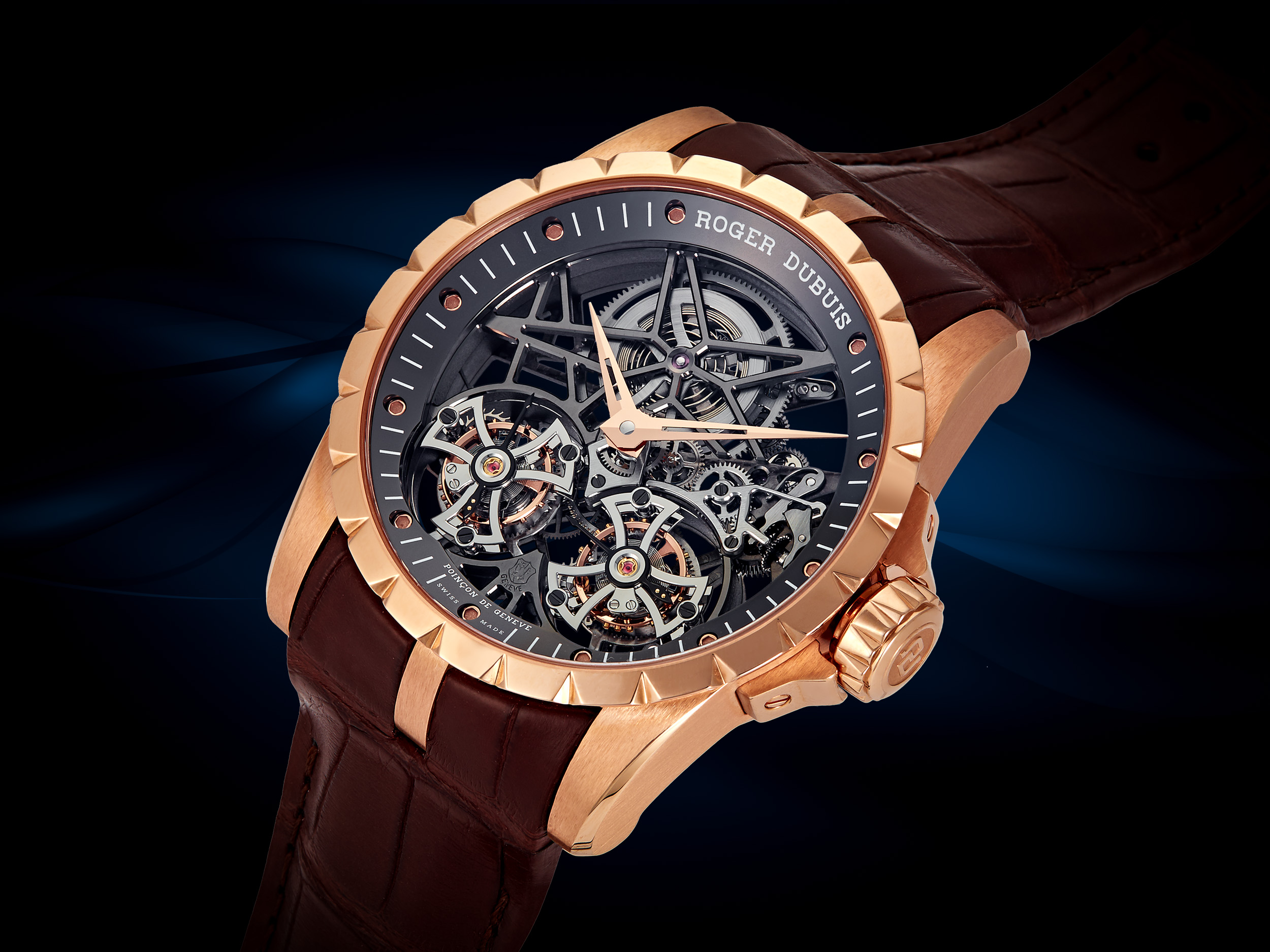 Roder_Dubuis_Excalibur_Skeleton_Double Tourbillon.jpg