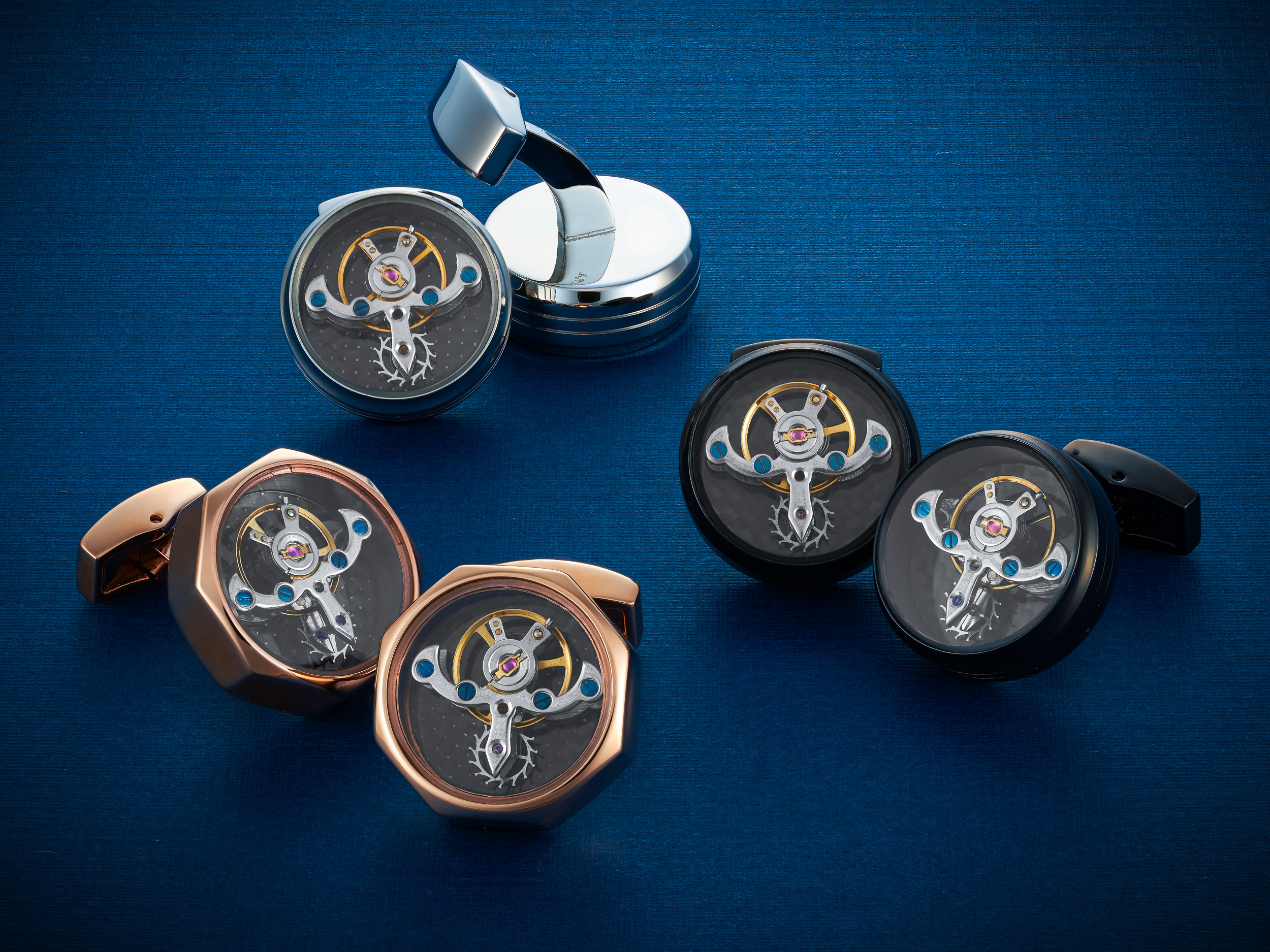 Rantora_Cufflinks_Miami_Fort Lauderdale_Commercial_Jewelry_Photographer_Franklin_Castillo.jpg
