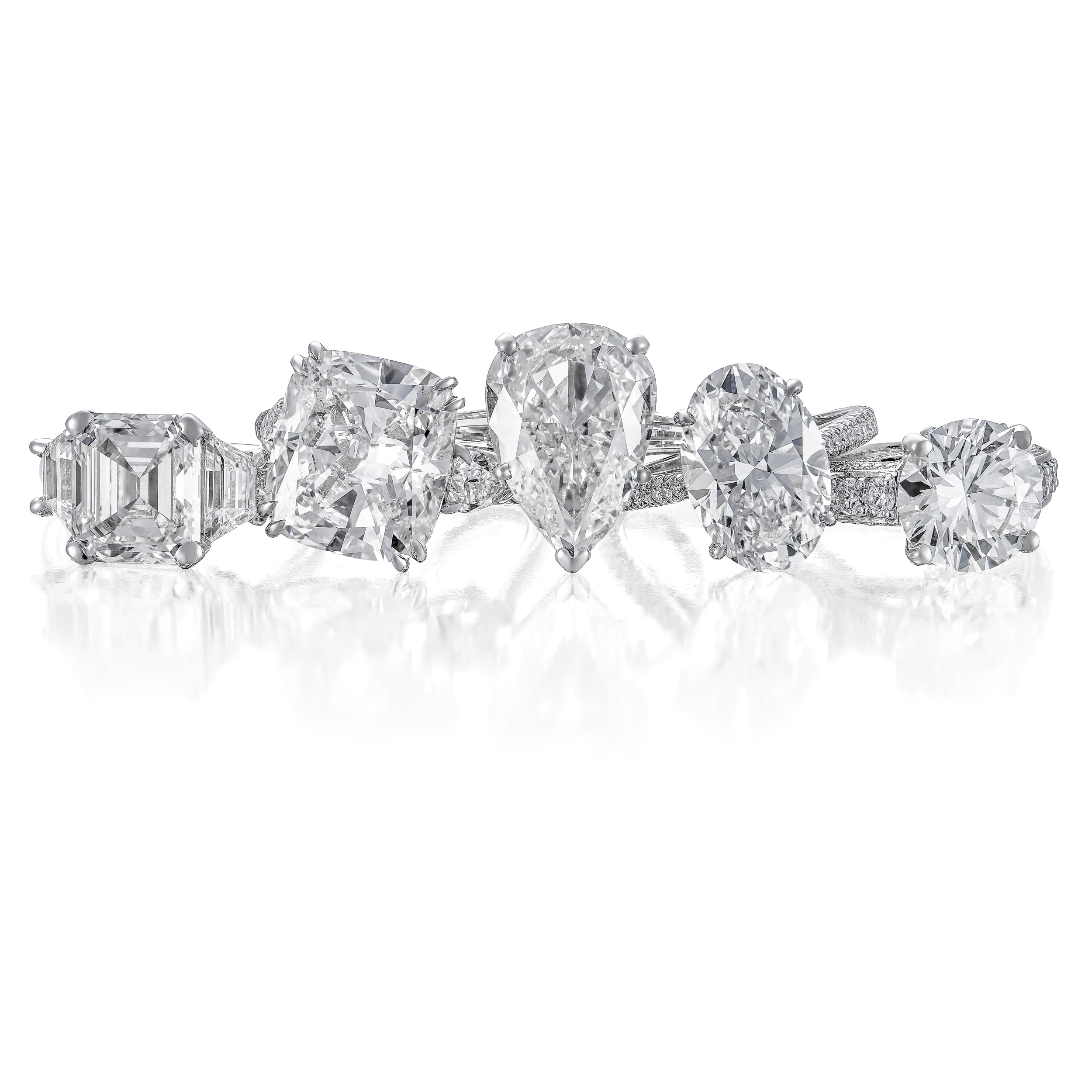 Diamond_Ring_Stack_Miami_Fort Lauderdale _Commercial_Jewelry Photographer_Franklin_Castillo_FEC_Photo-2.jpg