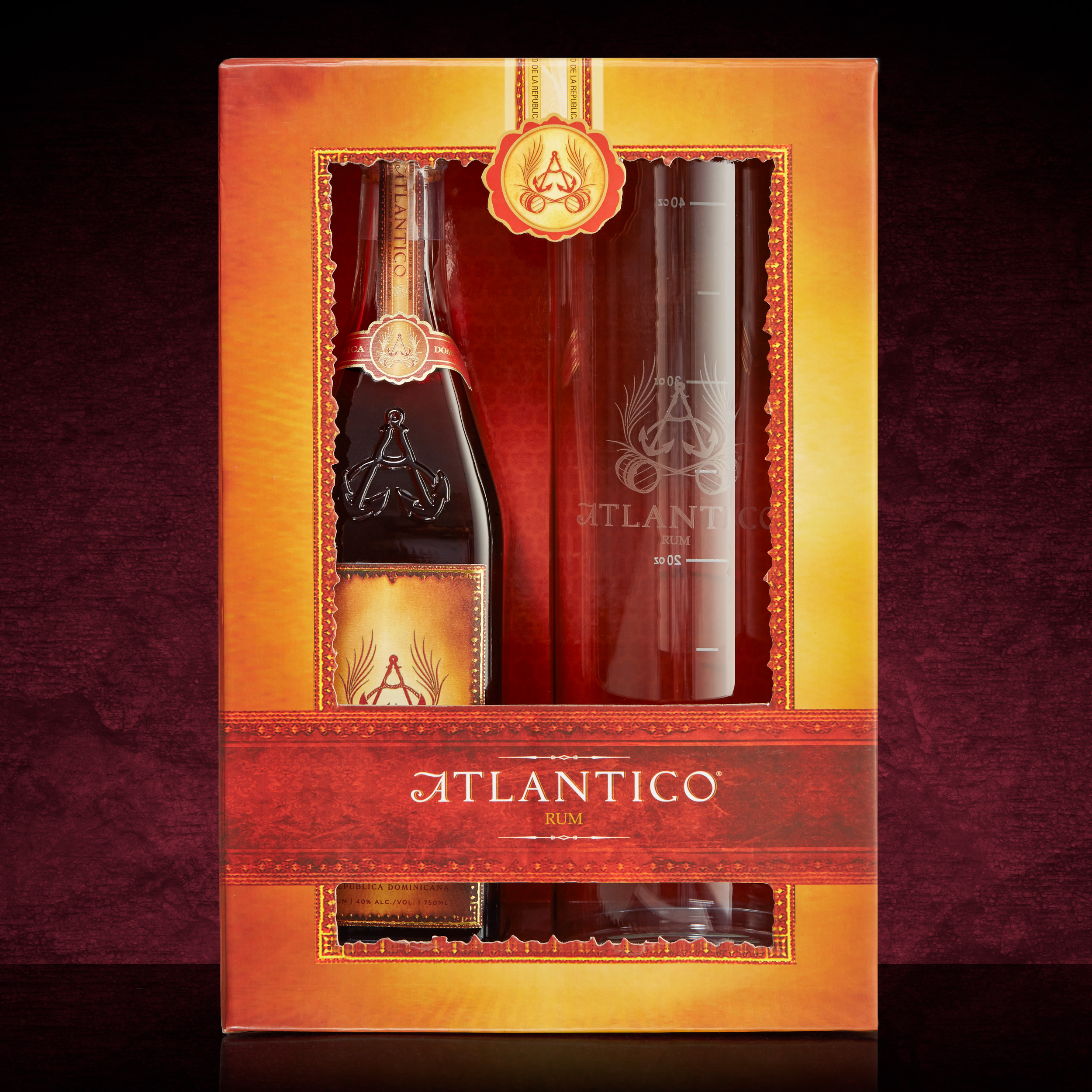 Atlantico_VAP_Box_Miami_Fort_Lauderdale_product_photographer_Franklin_Castillo-.jpg