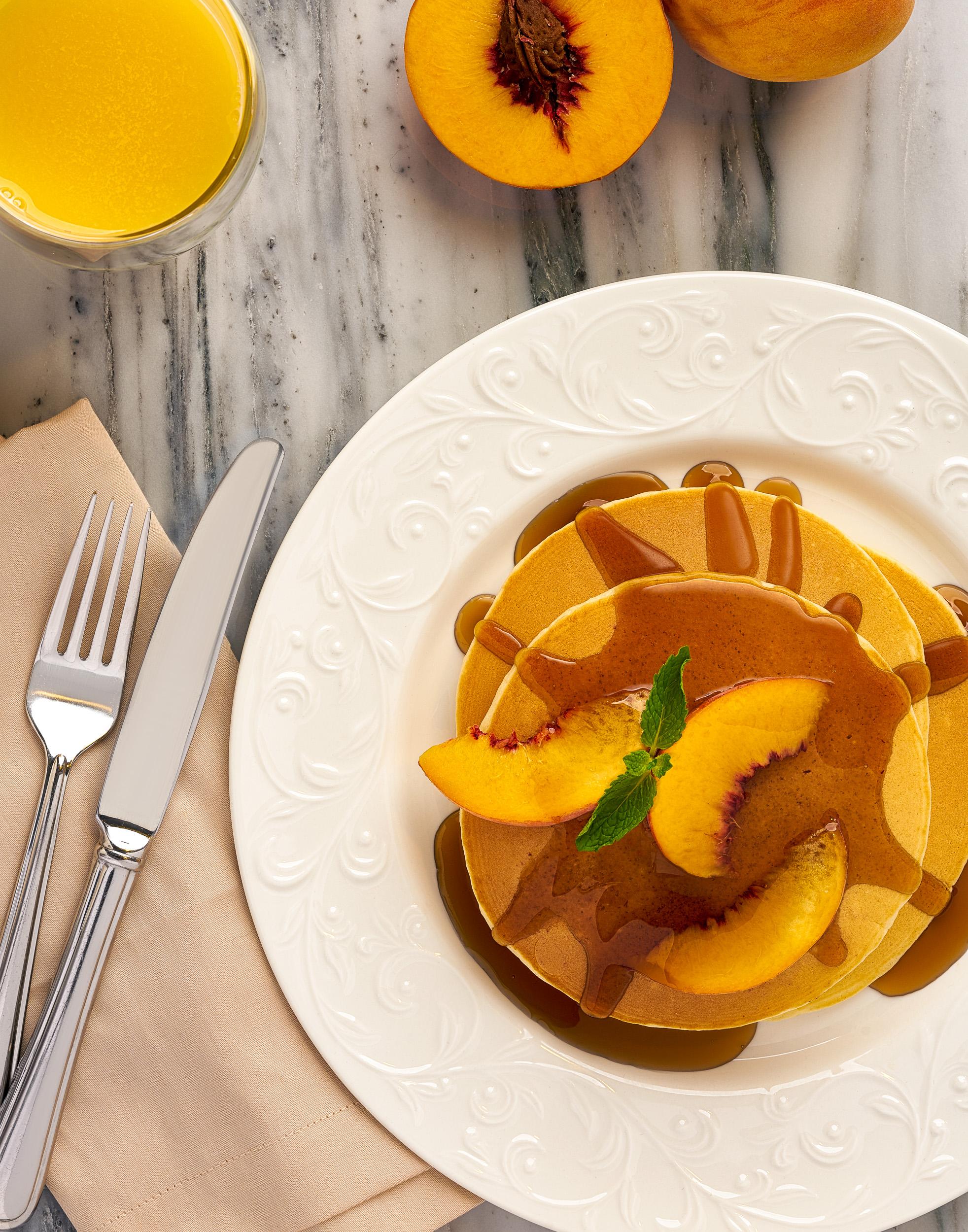 ApricotPancakesl_Miami_food_photographer_Franklin_Castillo-Edit-Edit-Edit-Edit-Edit.jpg