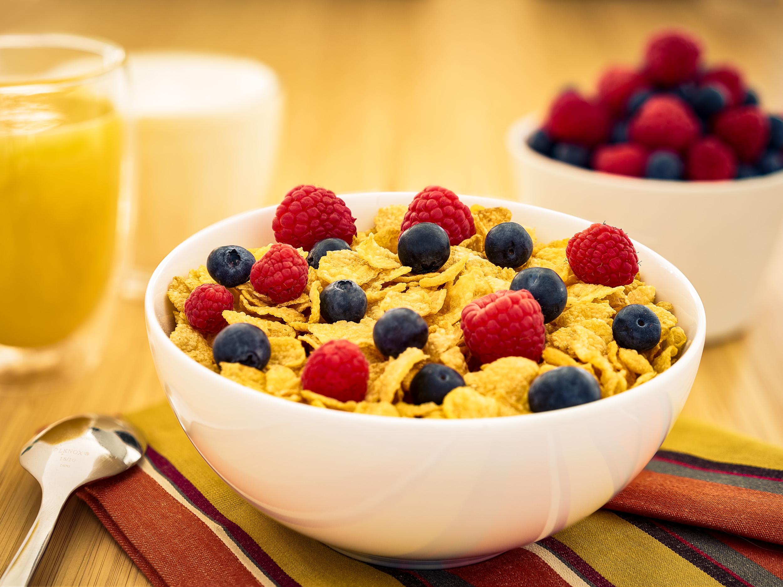 Miami_Fort_Lauderdale_food_photographer_cereal_breakfast_Franklin_Castillo-Edit.jpg
