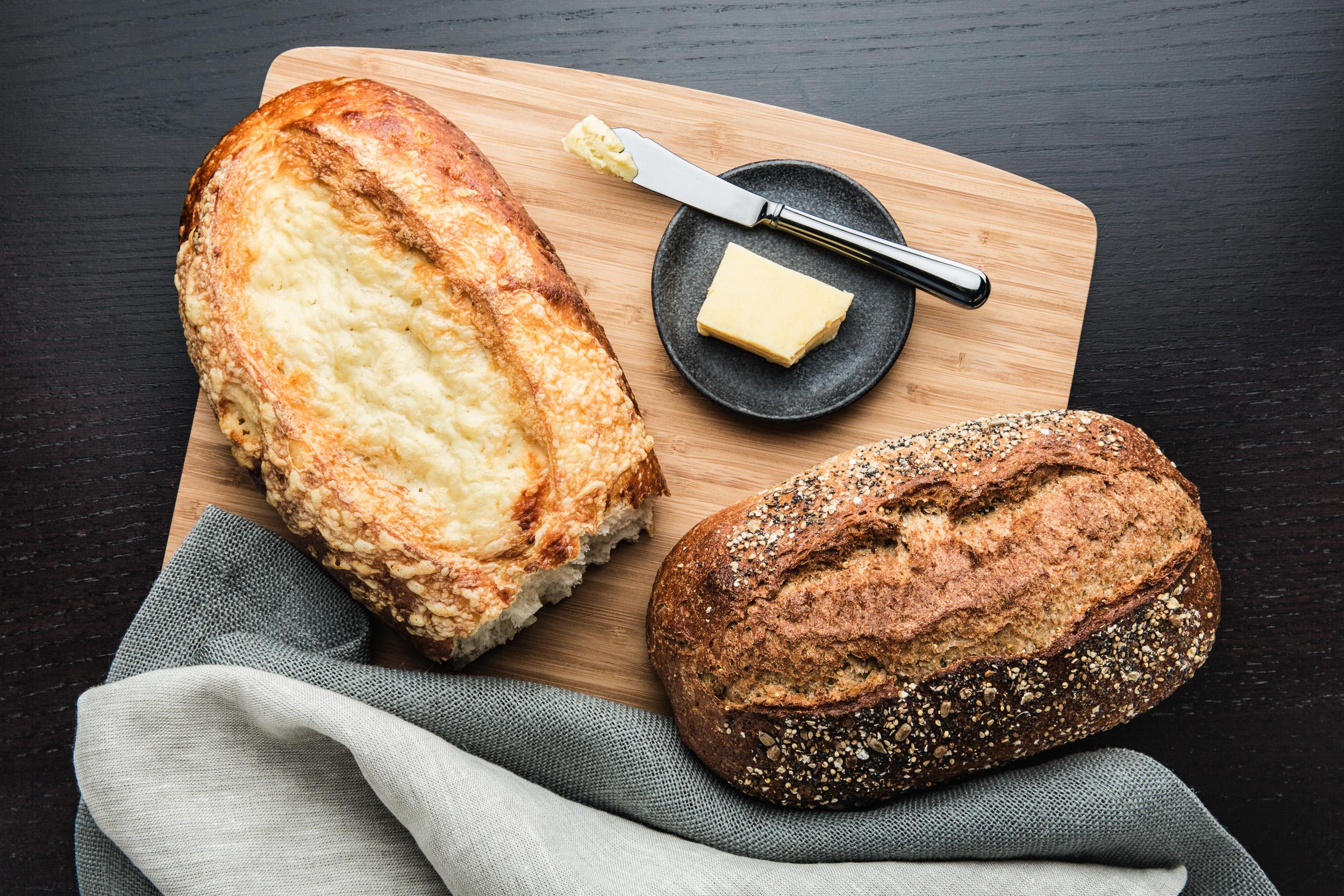 Miami_Fort_Lauderdale_food_photographer_bread_butter_Franklin Castillo.jpg