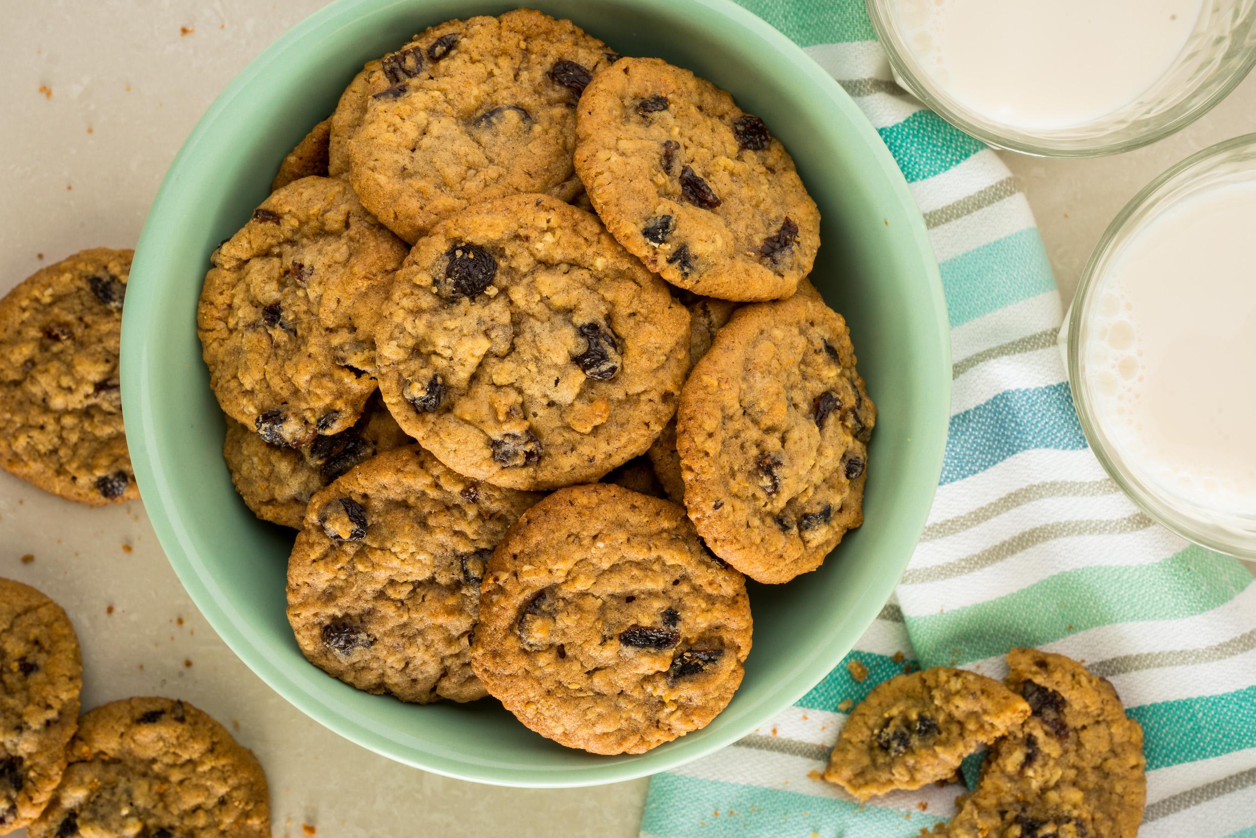 Raisin_Cookies_Miami_food_photographer_Franklin_Castillo.jpg