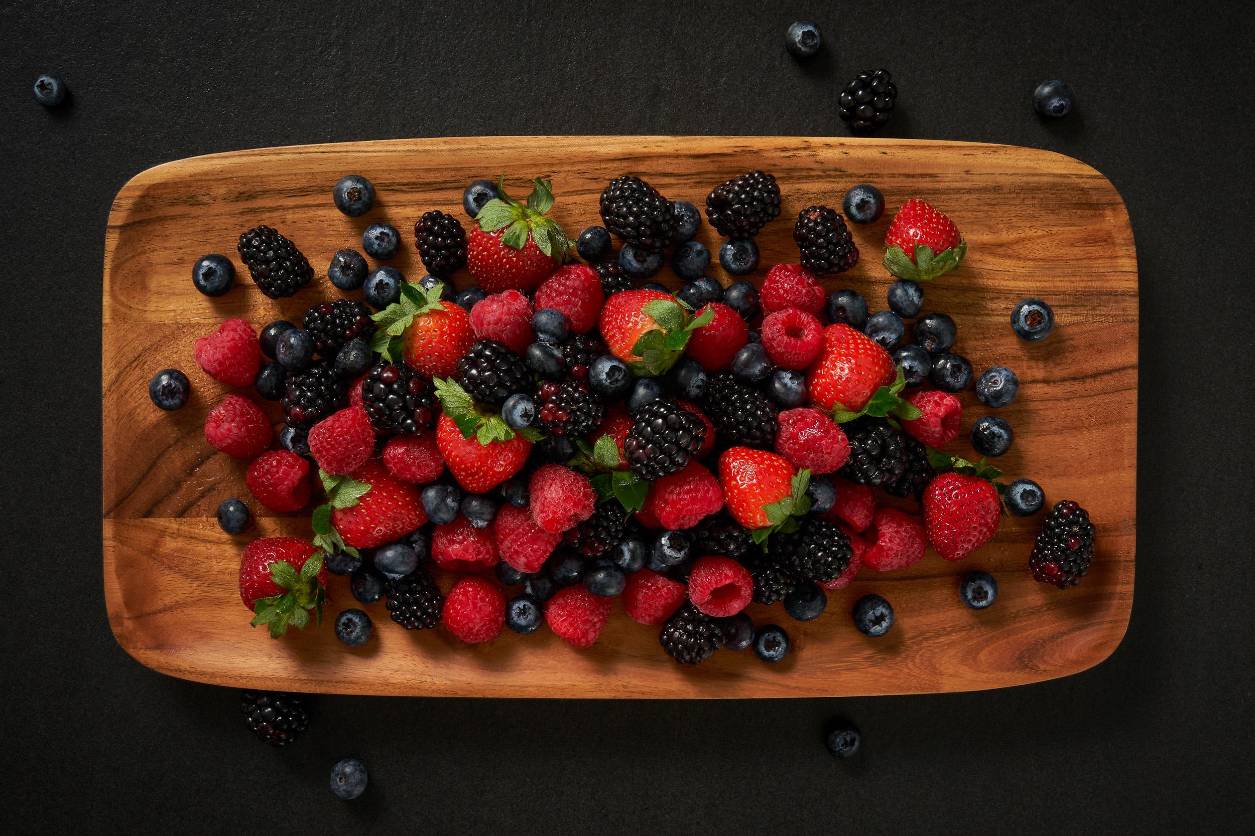 Wild_Berries_Miami_Food_Photographer-00599-Edit.jpg
