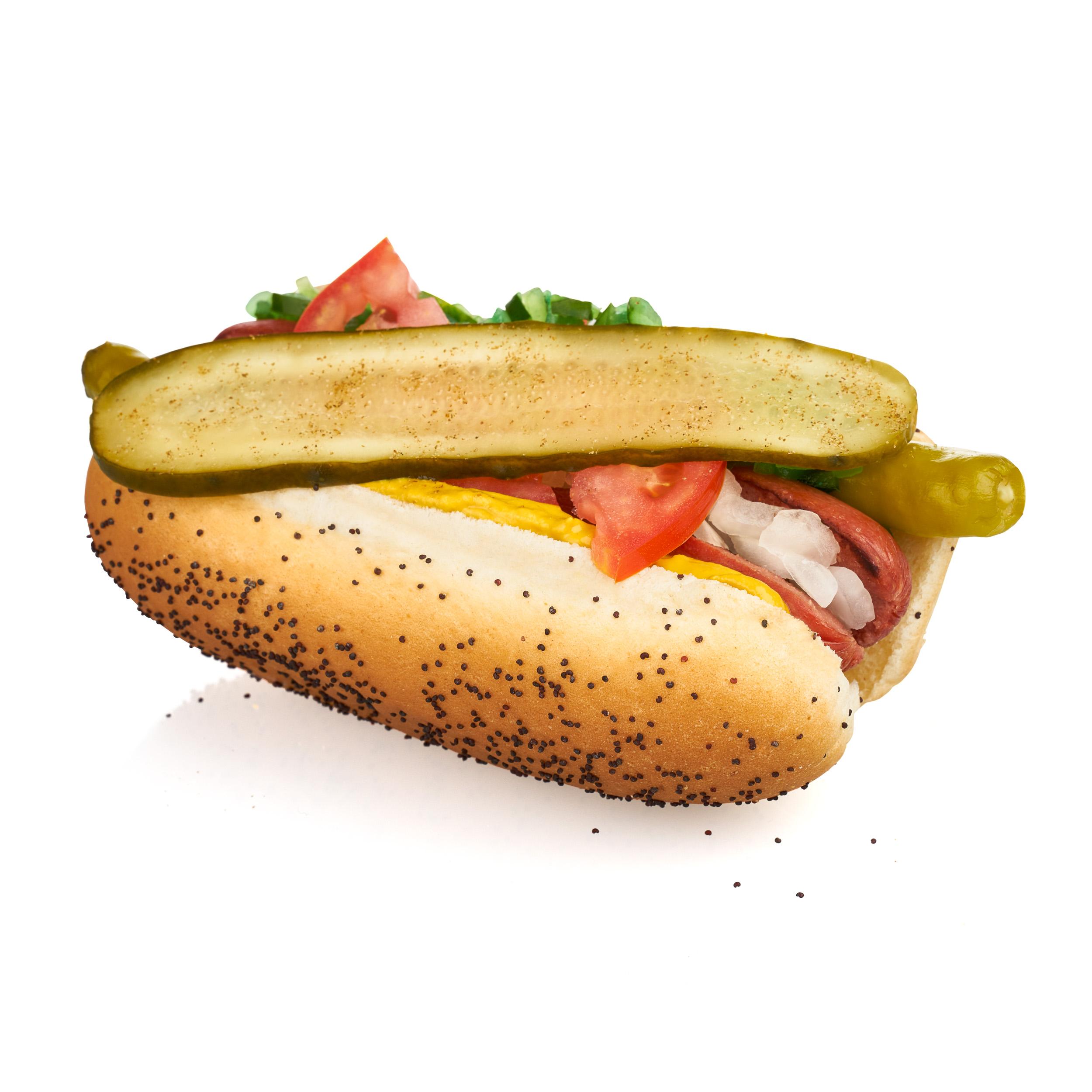 Miami_Fort_Lauderdale_food_photographer__BurgerFi_ChicagoStyle_hotdog_Franklin_Castillo-Edit.jpg