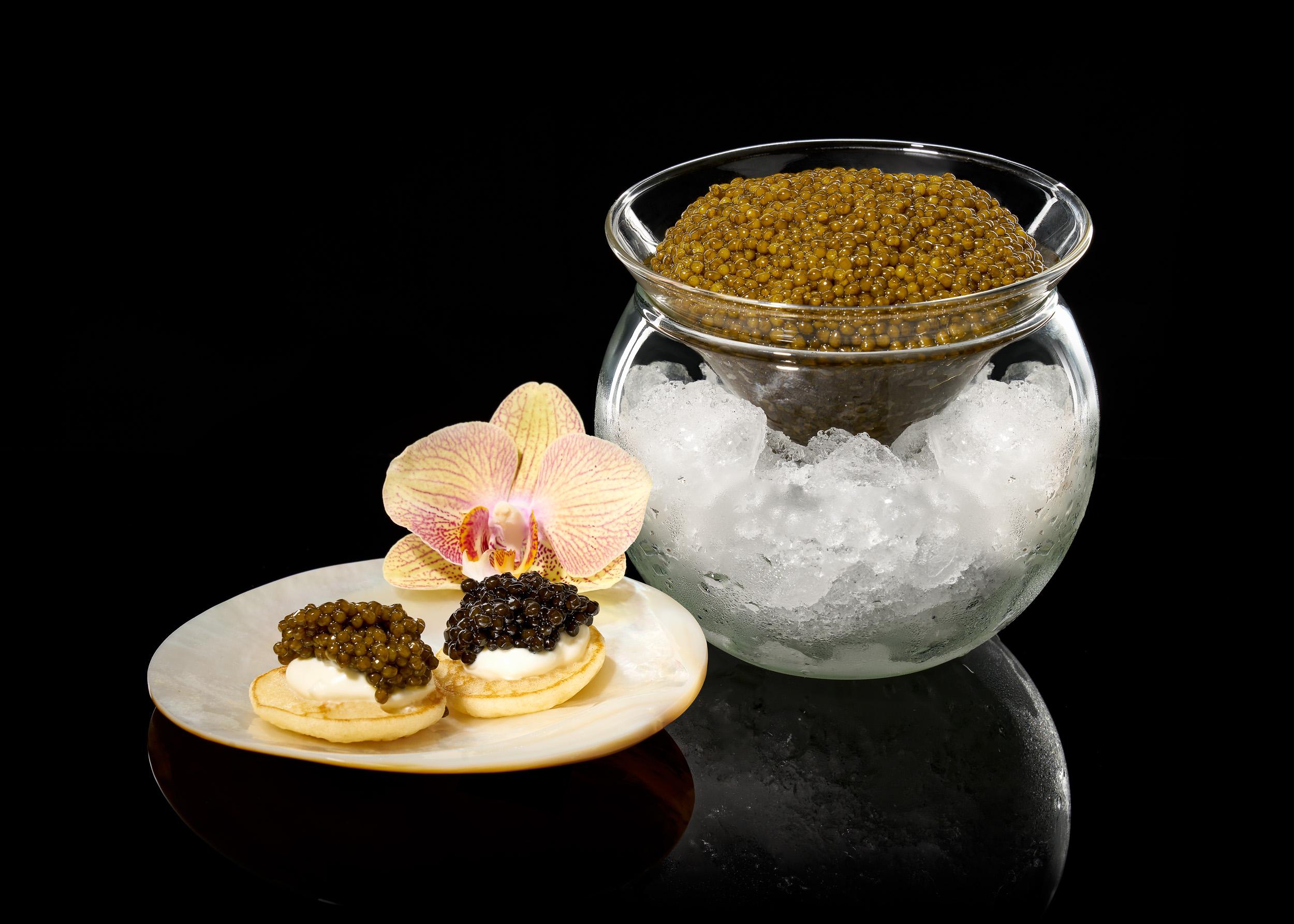 Miami_Fort_Lauderdale_food_photographer_Caviar_2-Edit.jpg