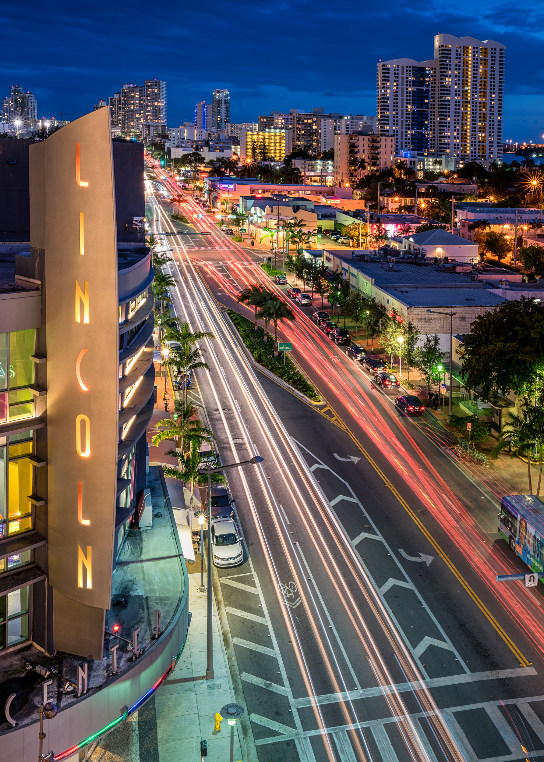 Lincoln_Road_Miami_Beach_commercial_photographer_Franklin_Castillo-Edit.jpg