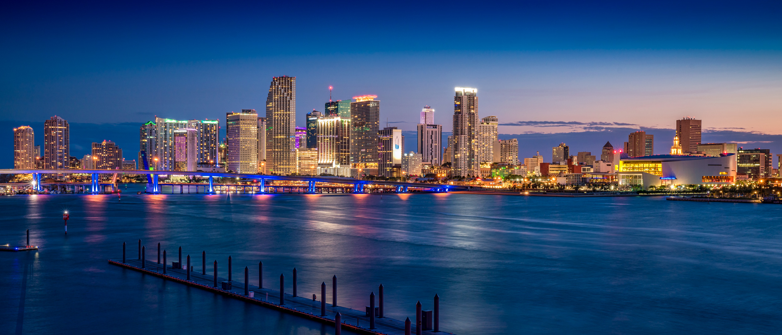 Miami_Downtown_Skyline_night_commercial_photographer_Franklin_Castillo--Edit.jpg