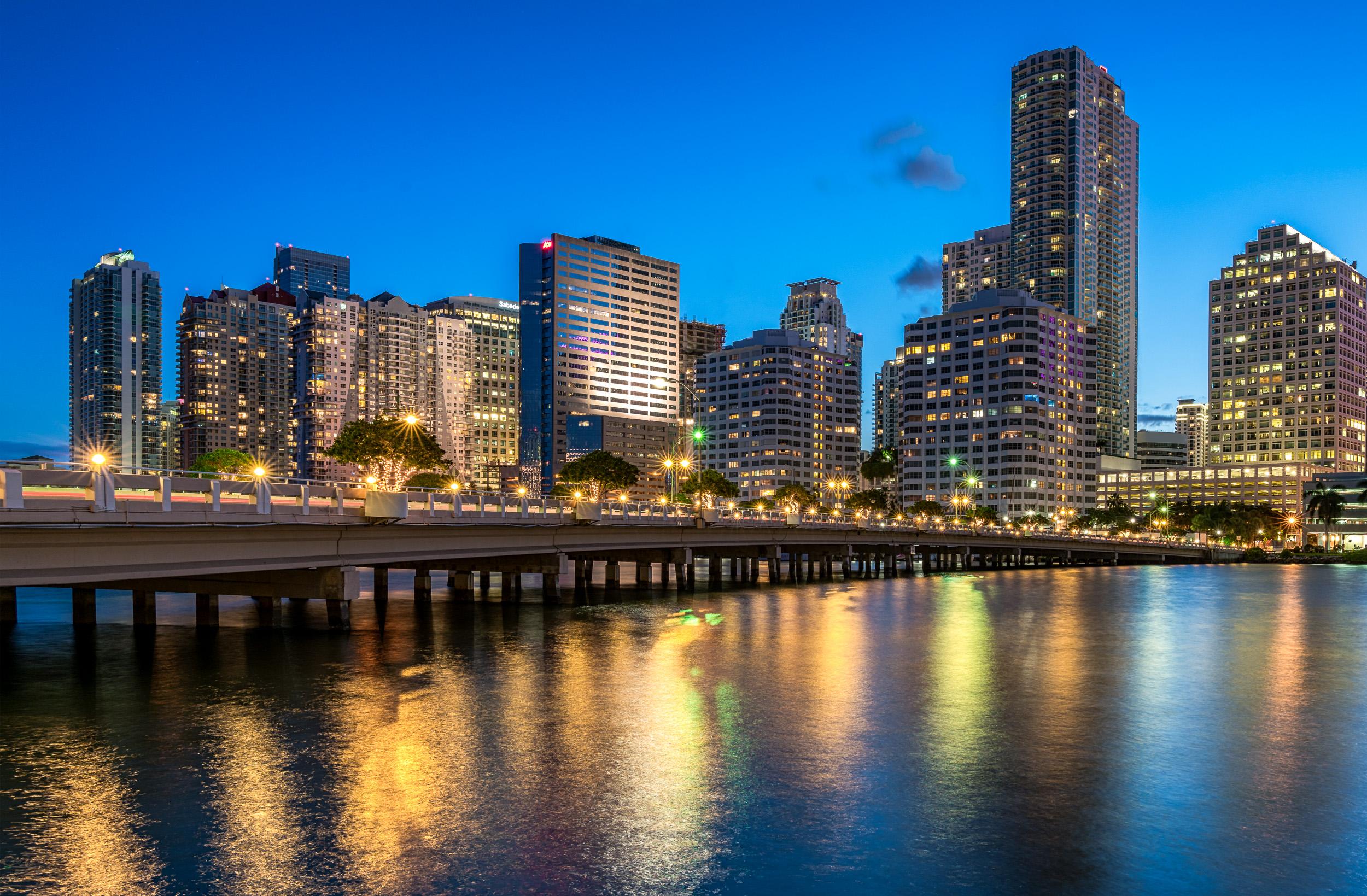 Miami_from_Brikell_Key_1_commercial_photographer_Franklin_E_Castillo-Edit-Edit-Edit.jpg