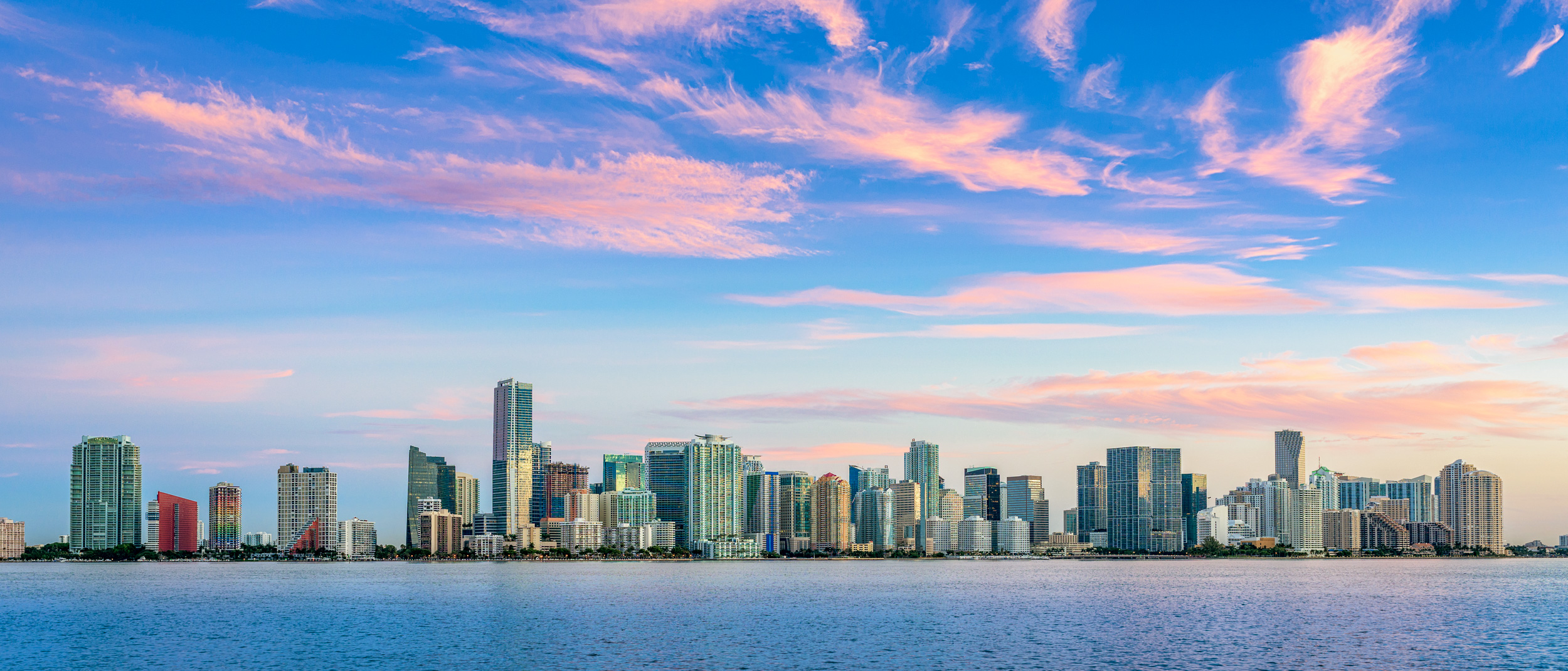 Miami_Skyline_Key_ Biscayne_franklin_Castillo-Edit.jpg