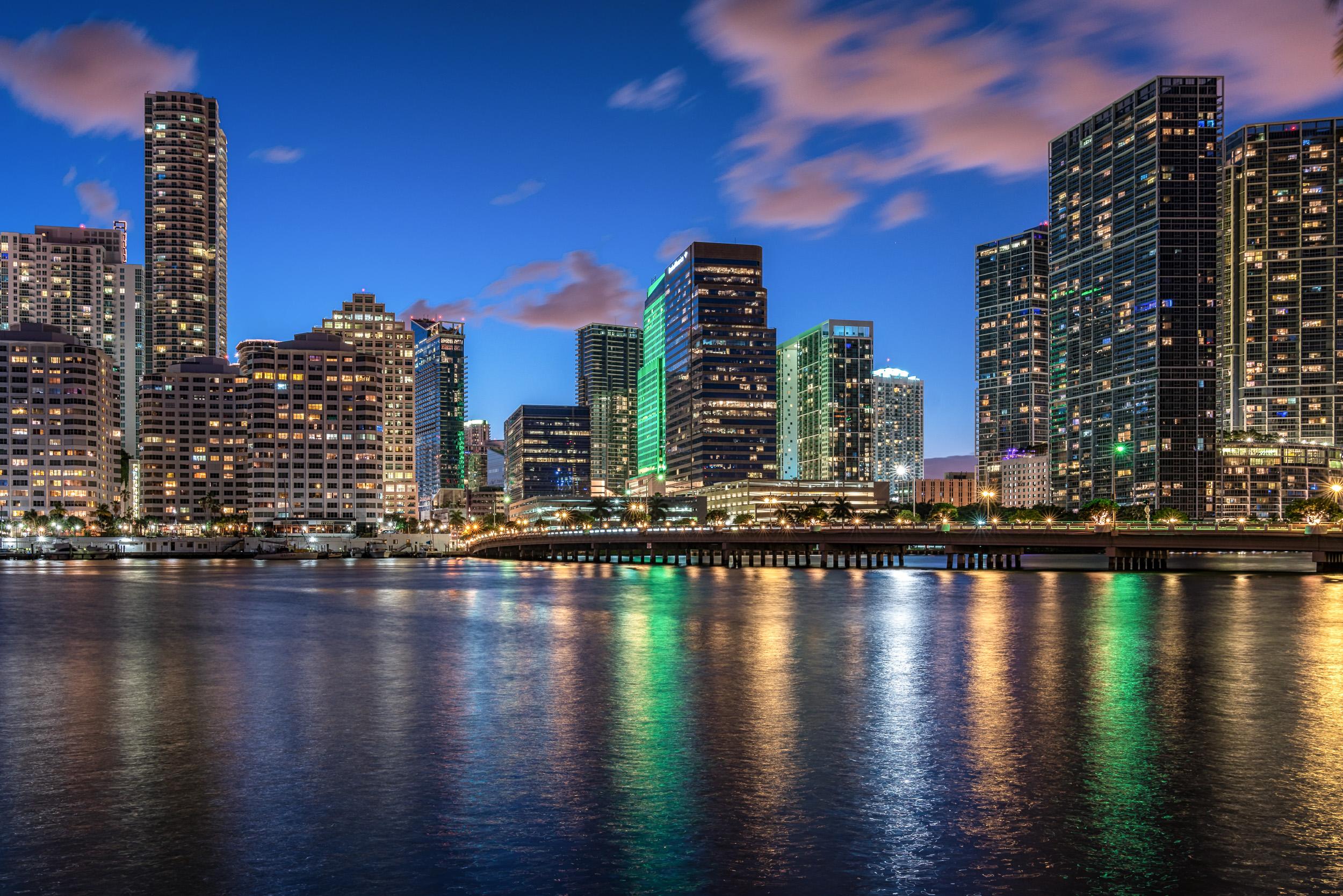 Miami_from_Brikell_Key_3_commercial_photographer_Franklin_Castillo.jpg
