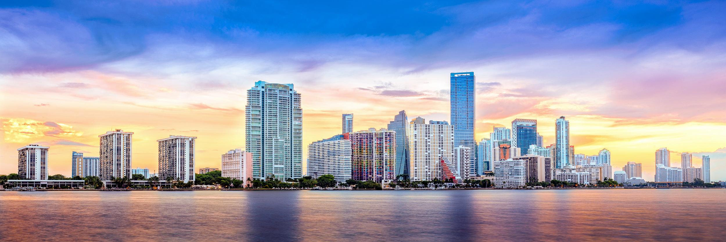 Miami_waterfront_sunrise_Miami_Fort_Lauderdale_commercial_photographer_Franklin_Castillo.jpg