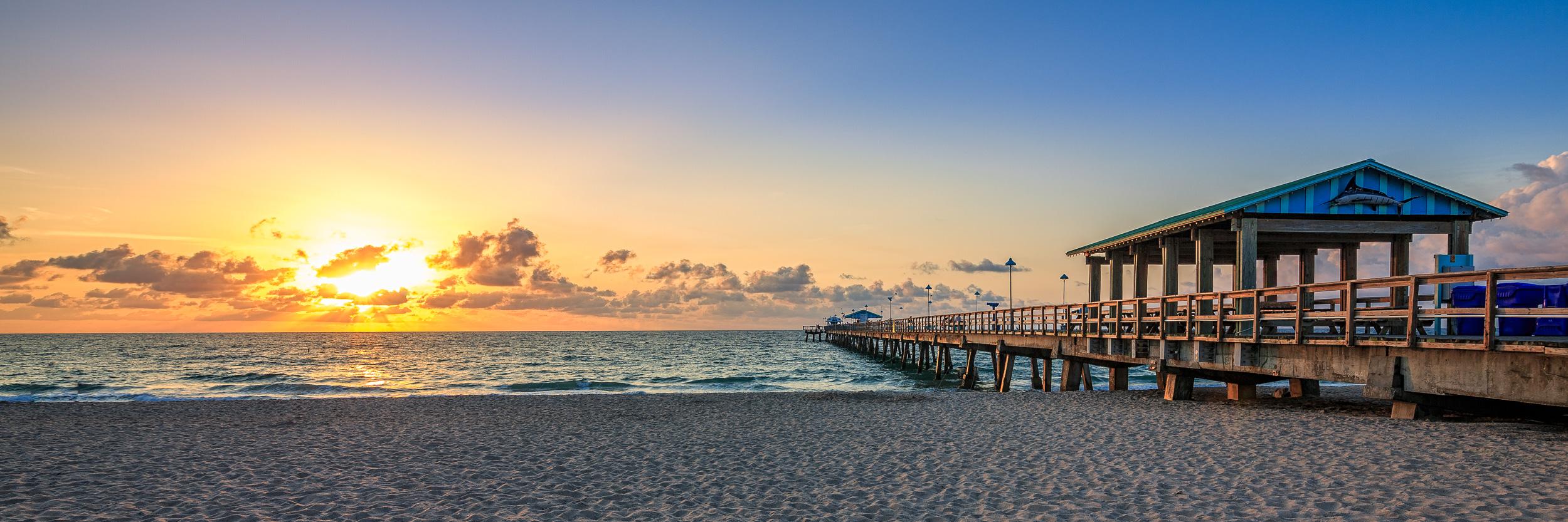 anglins_fishing_pier_sunrise_Miami_Fort_Lauderdale_commercial_photographer_Franklin_Castillo-2-Edit.jpg