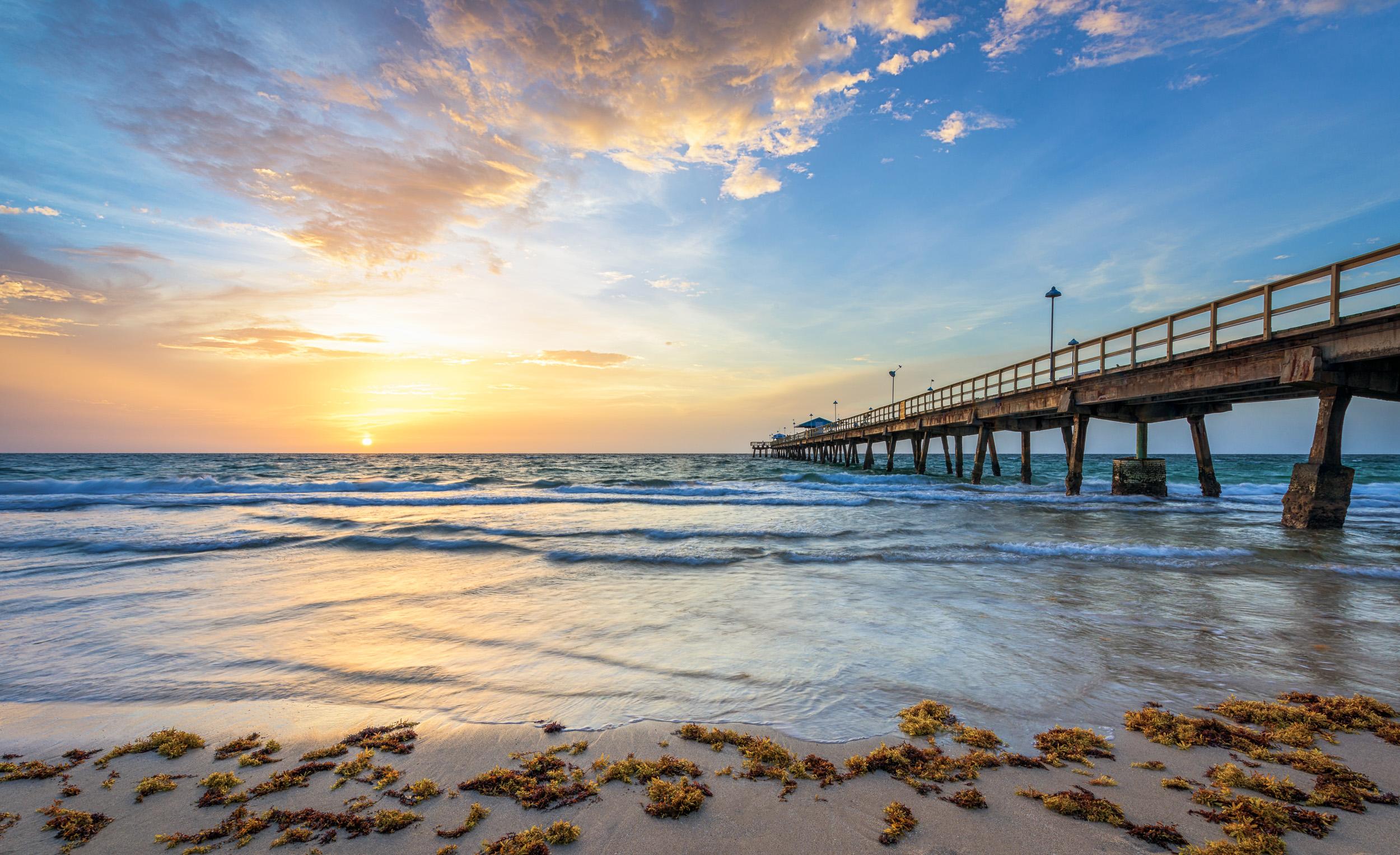 Anglins_Fishing_pier_sunrise_Miami_Fort_Lauderdale_commercial_photographer_Franklin_Castillo_2.jpg