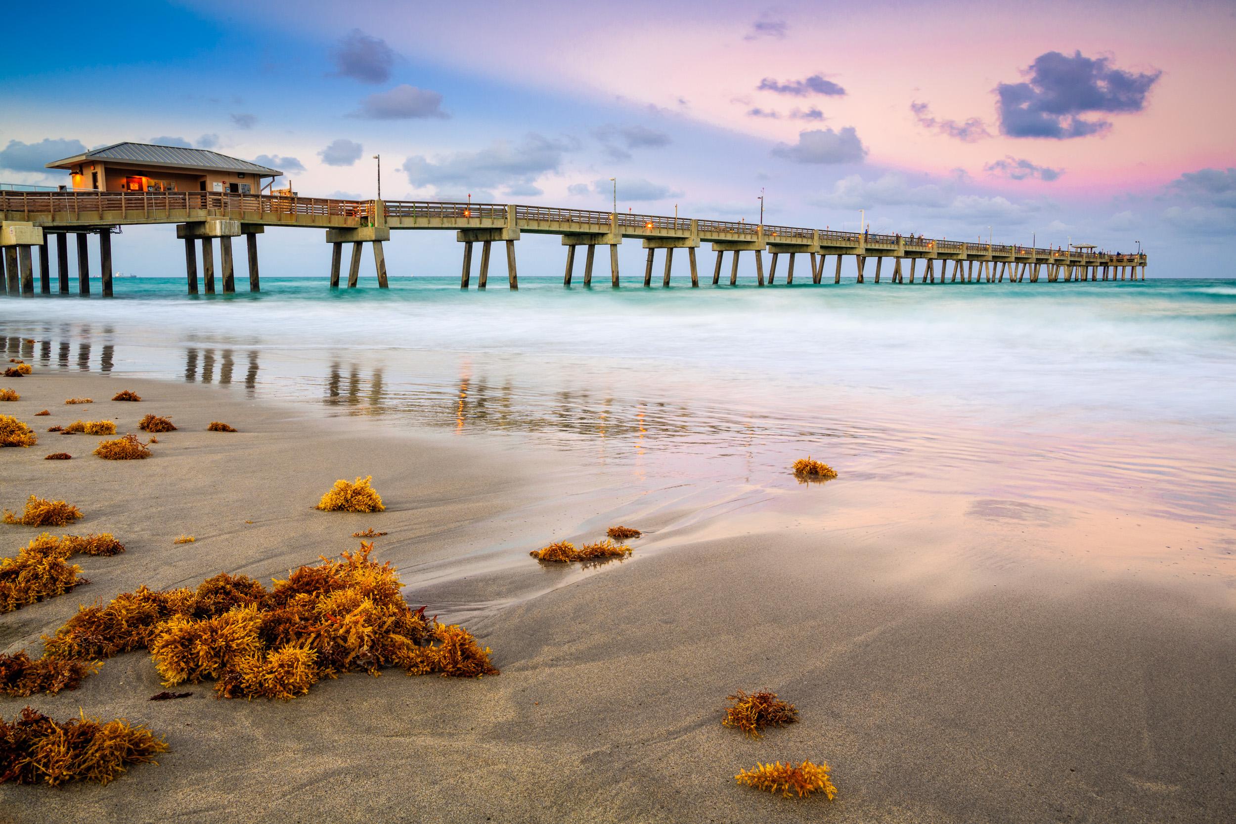 Dania_Beach_Pier_Sunset_Miami_Fort_Lauderdale_commercial_photographer_Franklin_Castillo.jpg
