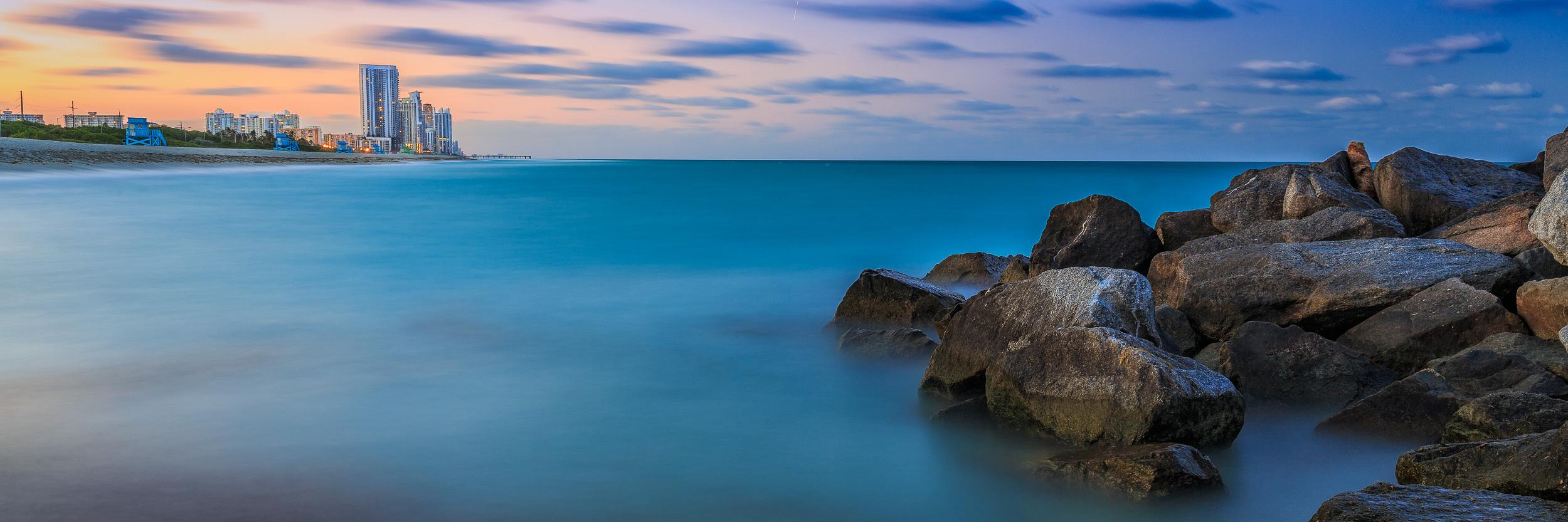 Haulover_Beach_Night_Miami_Fort_Lauderdale_commercial_photographer_Franklin_Castillo-Edit.jpg