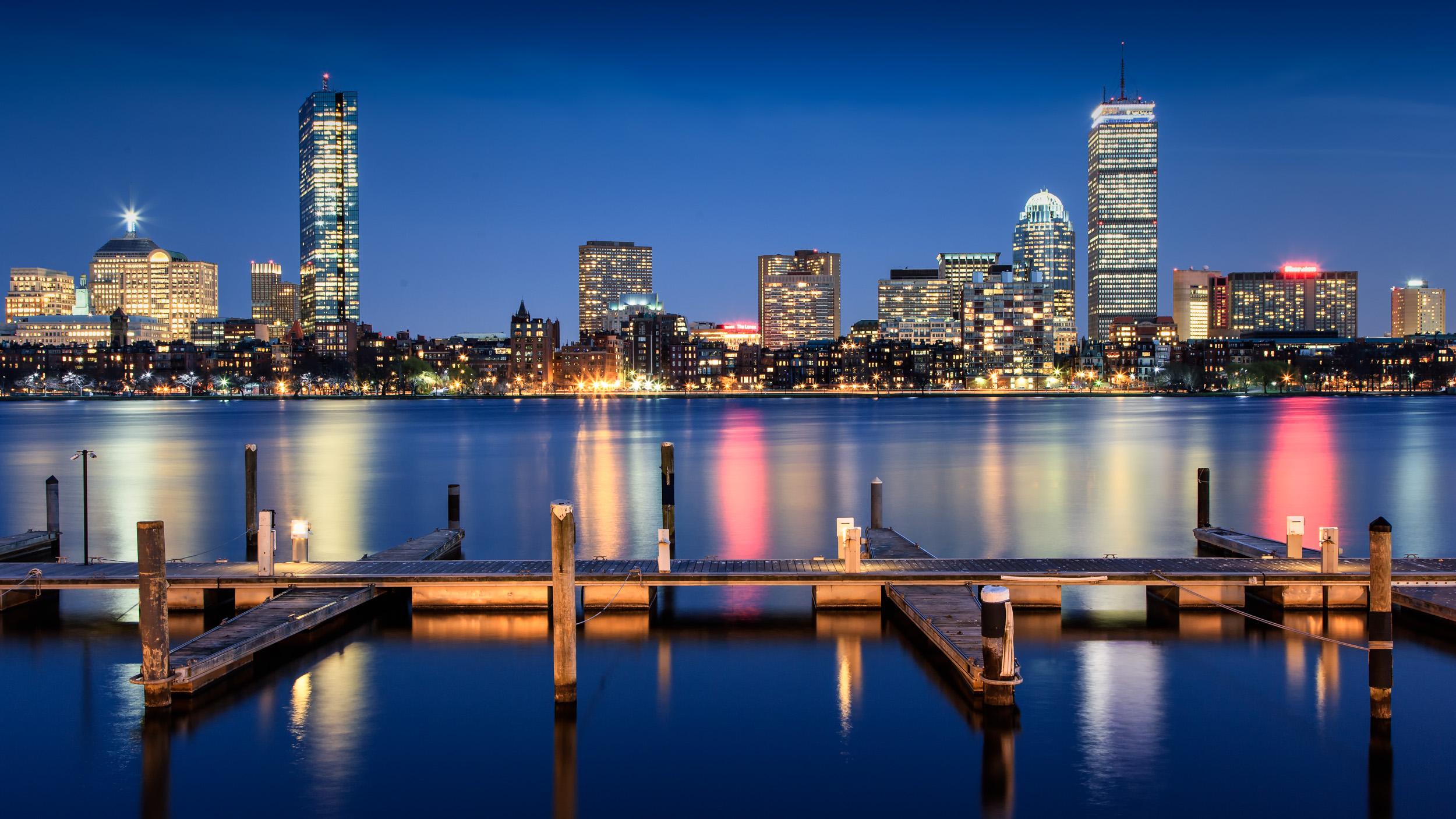 Boston_from_MIT_Miami_Fort_Lauderdale_commercial_photographer_Franklin_Castillo.jpg