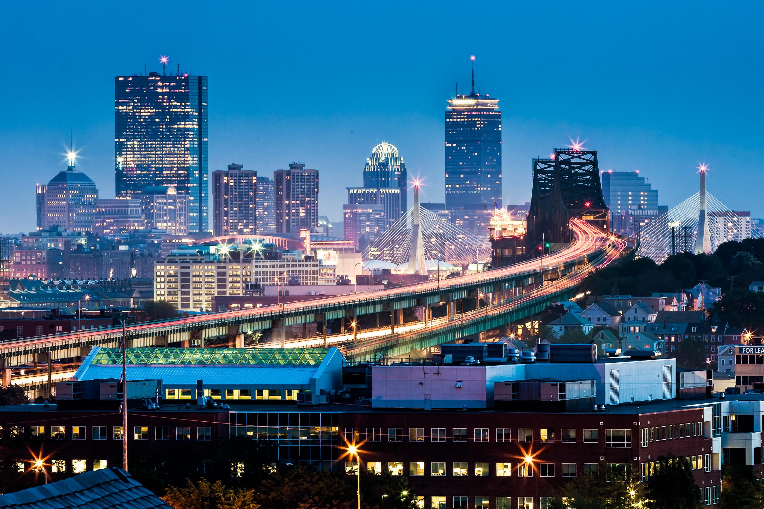 Boston_from_Chelsea_Miami_Fort_Lauderdale_commercial_photographer_Franklin_Castillo.jpg
