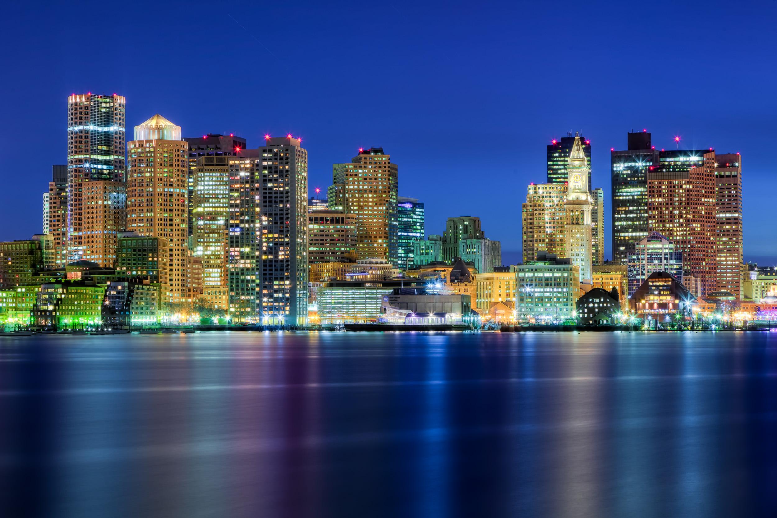 Boston_from_Piers_Park_Miami_Fort_Lauderdale_commercial_photographer_Franklin_Castillo.jpg