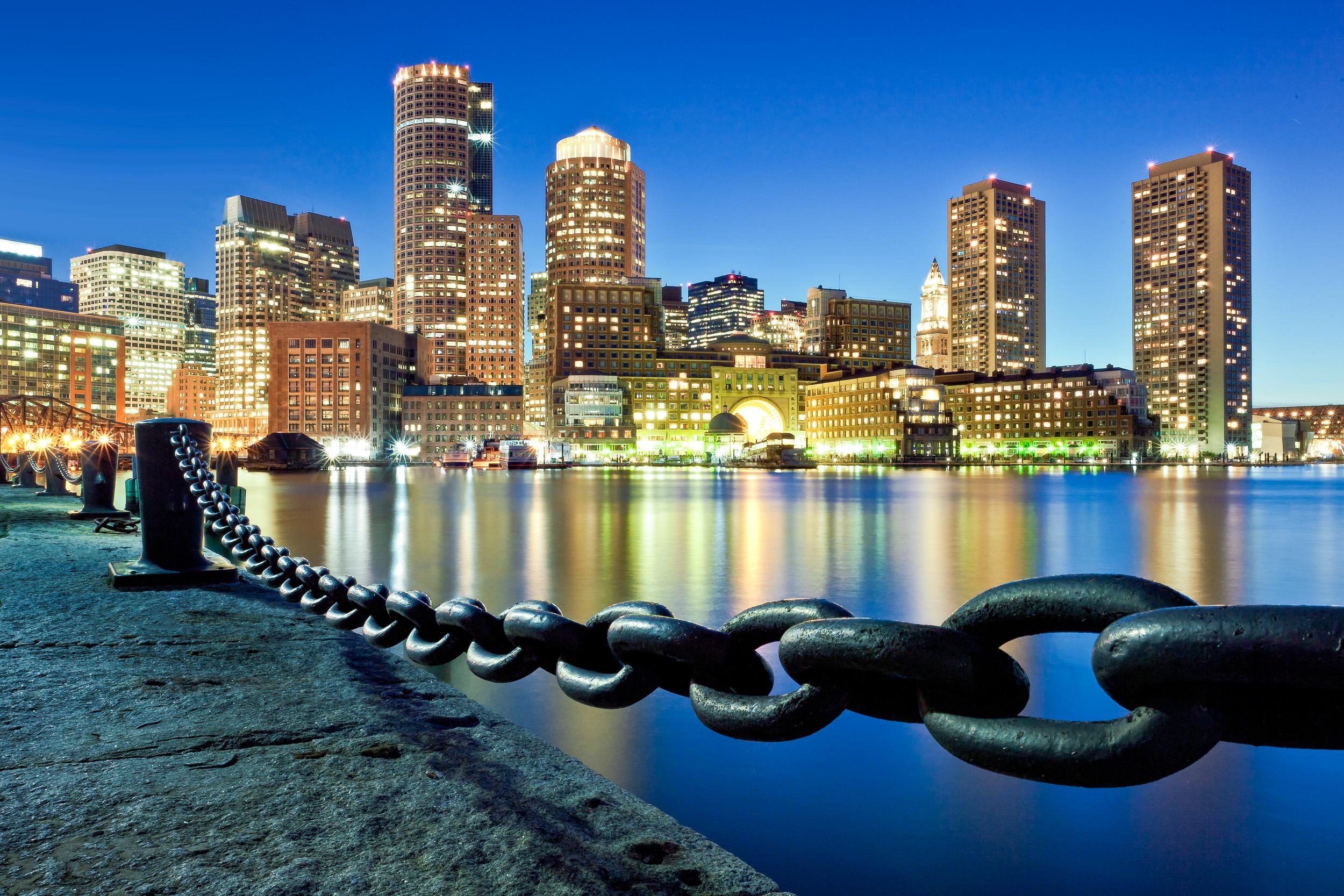 Boston_waterfront_night_Miami_Fort_Lauderdale_commercial_photographer_Franklin_Castillo-Edit.jpg