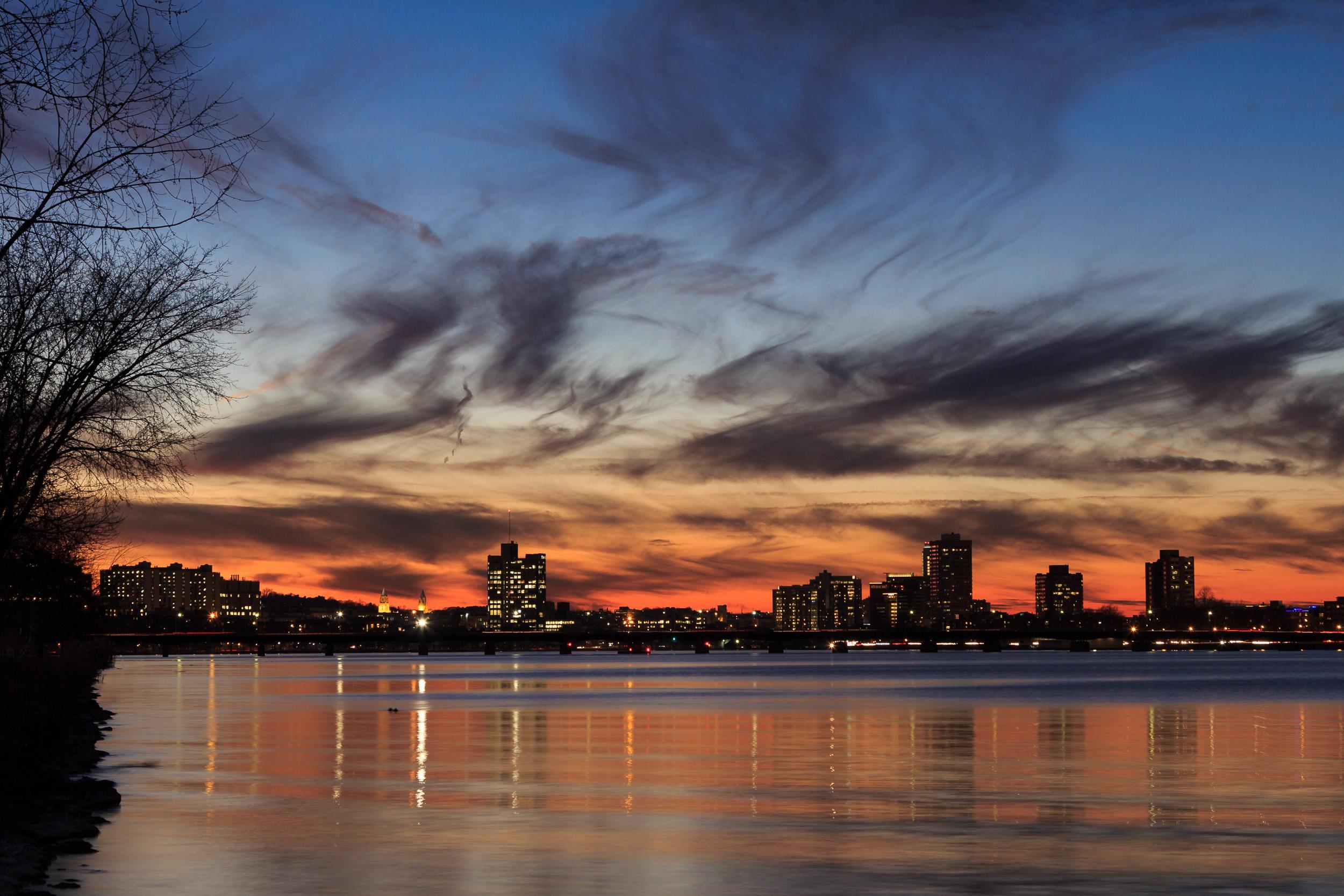 Cambridge_sunset_Miami_Fort_Lauderdale_commercial_photographer_Franklin_Castillo.jpg