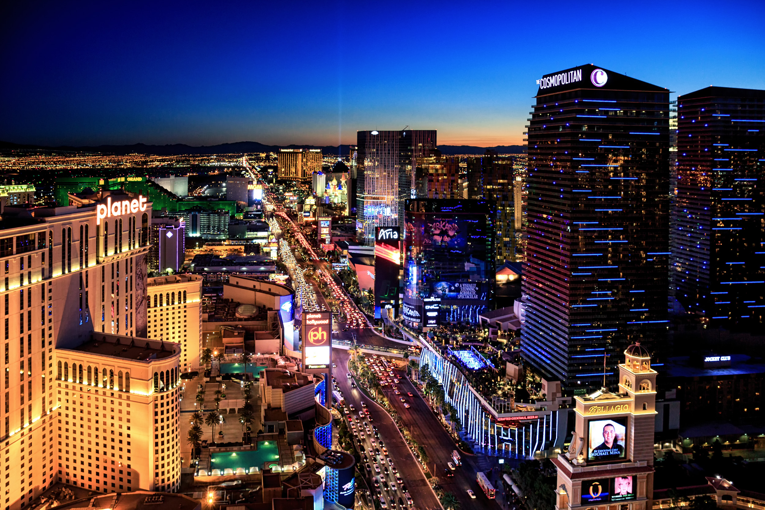 Las_Vegas_Aerial_Miami_Fort_Lauderdale_commercial_photographer_Franklin_Castillo.jpg