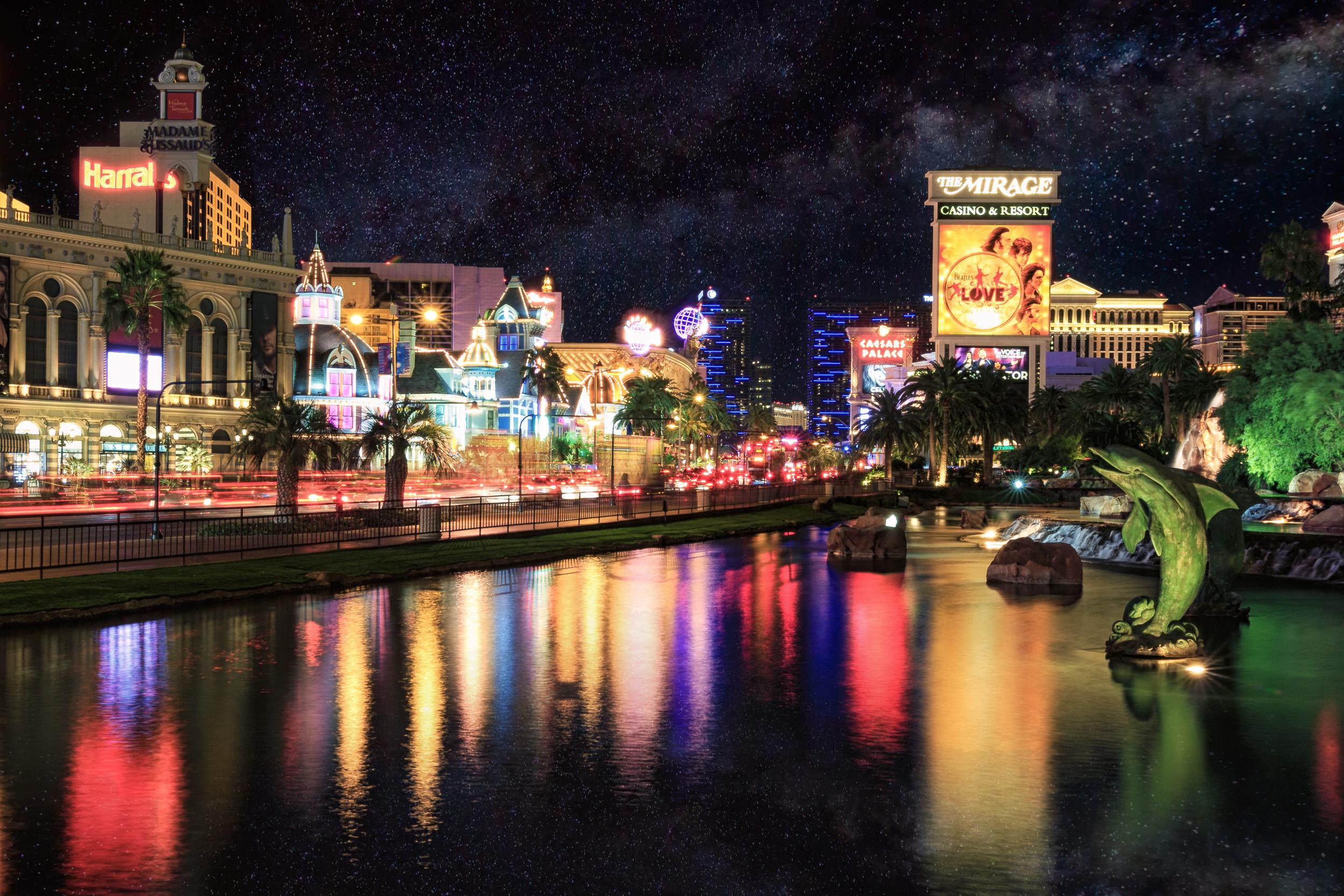 Las_Vergas_Night_Miami_Fort_Lauderdale_commercial_photographer_Franklin_Castillo.jpg