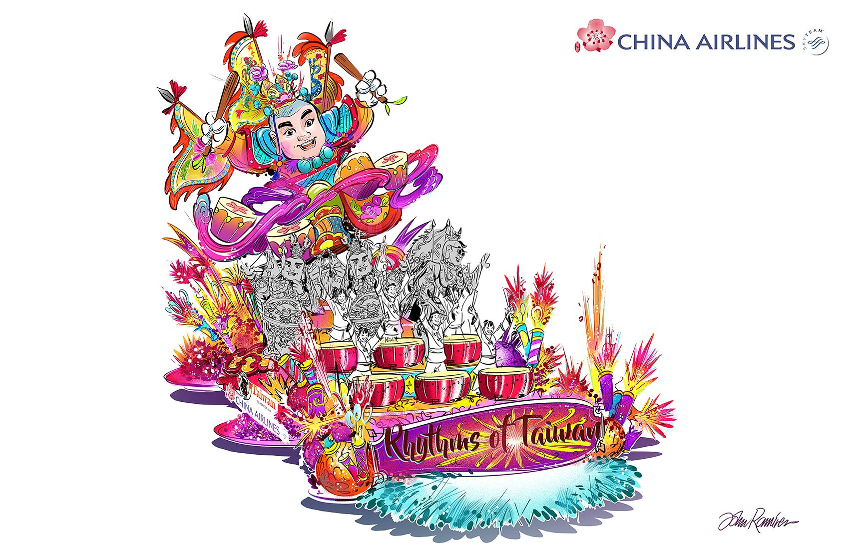 China Airines.jpg