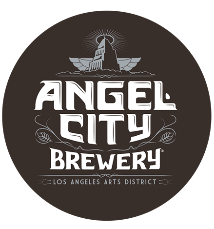 angel city brewery copy .png