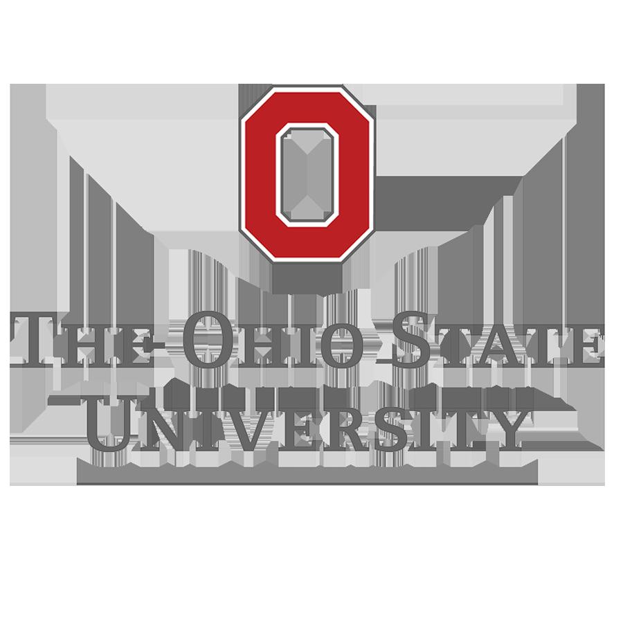 OhioStateUniversity.png