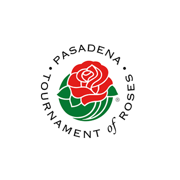 TOR-Official+Logo-03-with white outline on rose area.png