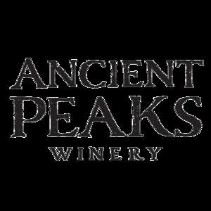 ancientpeaks.png
