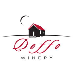 Doffo+winery.png