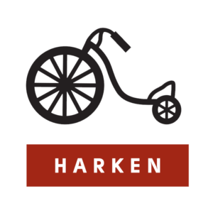 harken-wine.png